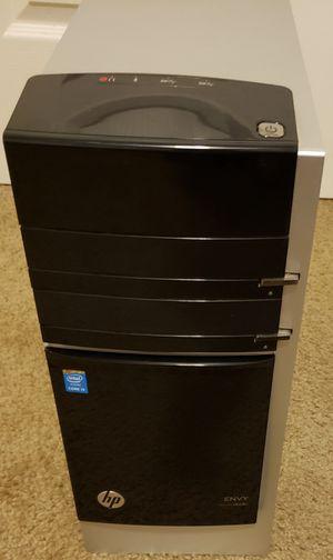 HP Desktop for Sale in Red Bluff, CA