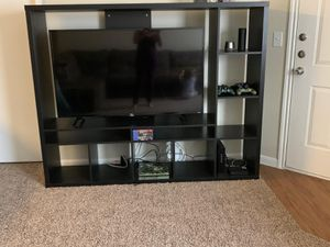 Tv Stand for Sale in Leander, TX