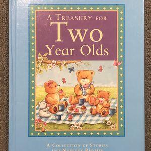 Three Kids Books Age (4-8) for Sale in Seattle, WA