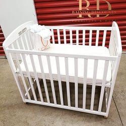 Mini Alpha Crib for Sale in Mount Rainier,  MD