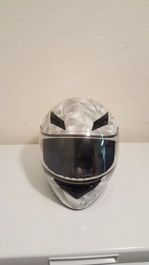 """DIESEL HELMET SIZE L"""" AND XL"""" for Sale in Santa Ana, CA"""