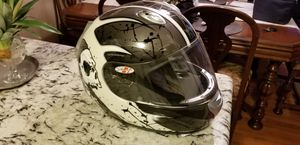 Motorcycle helmet for Sale in West Covina, CA