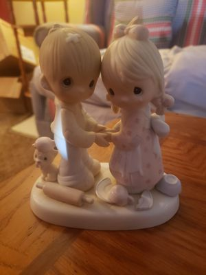 Precious moments for Sale in Travelers Rest, SC