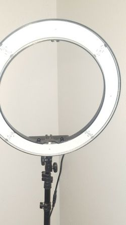 Ring Light for Sale in Vista,  CA