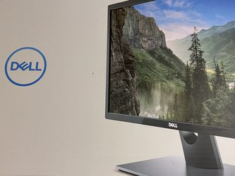 Dell Gaming Monitor for Sale in Arlington,  TX