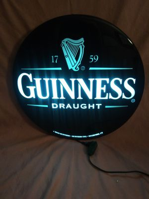 GUINNESS for Sale in Los Angeles, CA