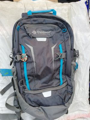 Camelback-Style Hydration Hiking Backpack for Sale in Corona, CA