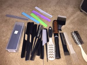 Combs for Sale in Laveen Village, AZ