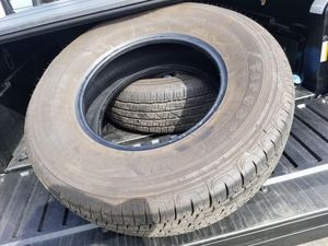 Tires for Sale in West Covina, CA
