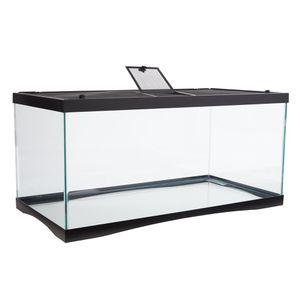 40 gallon reptile tank for Sale in Glendale, AZ
