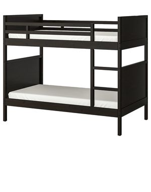 Bunk Beds for Sale in Fontana, CA