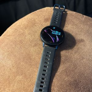 Samsung Watch #2 for Sale in Tomball, TX