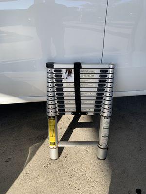 Scope ladder for Sale in Fontana, CA