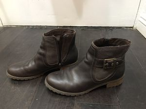 Timberland women's size38 $50 for Sale in New York, NY