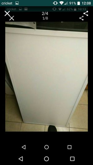Led flat panel 2x4 for Sale in Long Beach, CA
