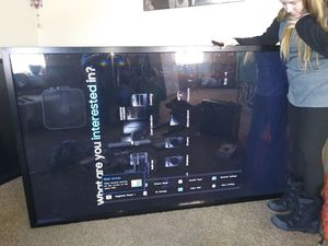 85 inch Touchscreen for Sale in Farmers Branch, TX