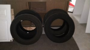 Goodyear Tires and Dodge Rims for Sale in Foley, AL