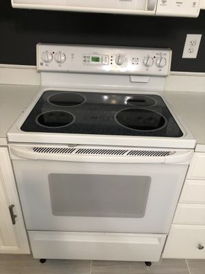 Kitchen Appliance Set 3piece for Sale in Columbia, MD
