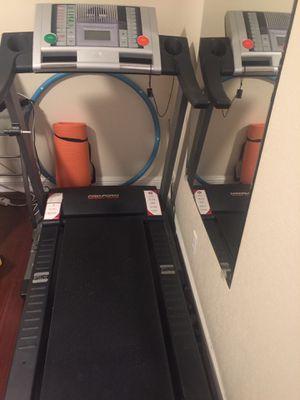 Treadmill for Sale in San Jose, CA