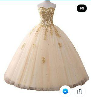 Formal Dress for Sale in Kenosha, WI