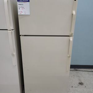 Outstanding Hotpoint Refrigerator #32 for Sale in Arvada, CO