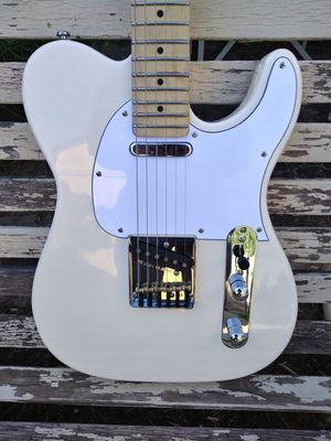 G&L asset classic tribute series for Sale in Glendale, AZ