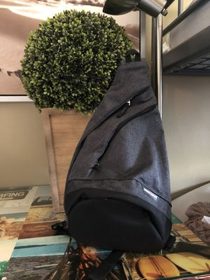 New Swiss and Gear Backpack for Sale in Long Beach, CA