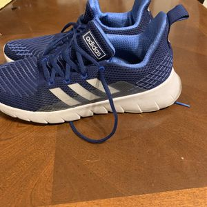 Adidas for Sale in Henderson, NV