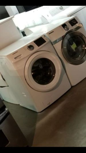 🌠⭐QUALITY USED APPLIANCES 90 DAY TO PAY SAME AS CASH. 21639 PACIFIC HWY S DES MOINES🌴🍃🌿🌺 for Sale in Seattle, WA