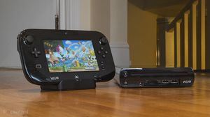 Nintendo Wii U for Sale in Mukilteo, WA