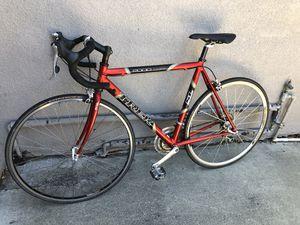 Trek 2000 alpha series for Sale in San Rafael, CA
