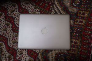 13in MacBook Pro for sale ! for Sale in Lakeside, CA