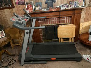 Pro-form Treadmill for Sale in Gahanna, OH