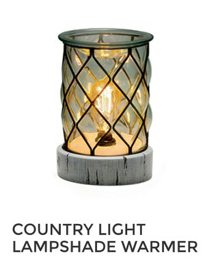 Scentsy Brand New Warmers for Sale in New Rochelle, NY