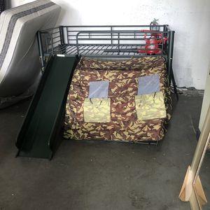 Kids Twin Bed for Sale in Boynton Beach, FL