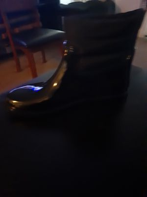 Michael Kors Rain Boot for Sale in Los Angeles, CA