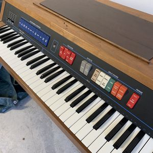 Free Electric Organ / Keyboard for Sale in Beaverton, OR