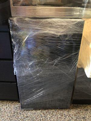 Black Mini Fridge for Sale in Los Angeles, CA