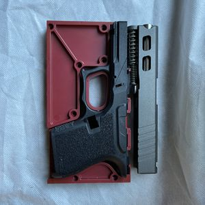 Nerf Strike P80 Polymer80 for Sale in Torrance, CA