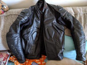 Alpine stars Core Airflow jacket for Sale in Monterey Park, CA