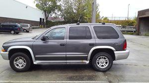 Dodge Durango for Sale in Chicago, IL