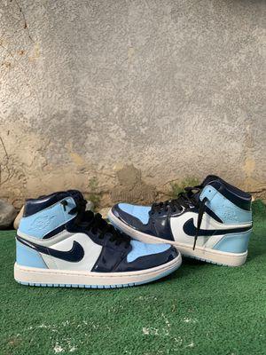 Jordan 1 Chill Blue for Sale in Baldwin Park, CA