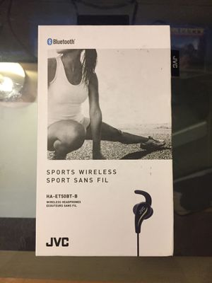 Jvc for Sale in Los Angeles, CA