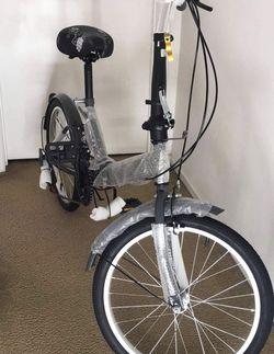 Folding Bike for Sale in Anaheim,  CA