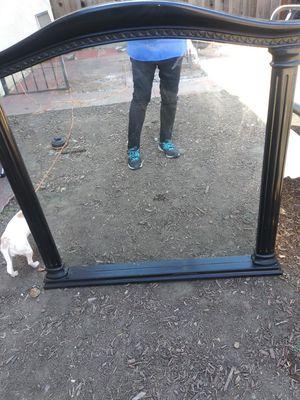 Dresser Mirror for Sale in Oakland, CA