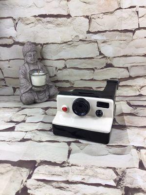 Porcelain camera 📷 for Sale in Sacramento, CA