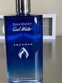 4.2 Fl Oz Davidoff Cool Water Spray for Sale in Granite City,  IL