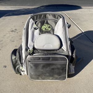 Outdoor backpack for Sale in Gilbert, AZ