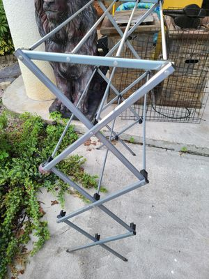 Drying rack for Sale in Fort Lauderdale, FL