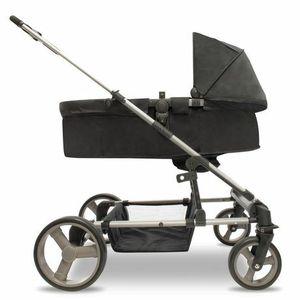 Harmony baby buggy/stroller for Sale in TN OF TONA, NY